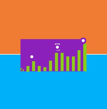 Analytics Details Digital Marketing
