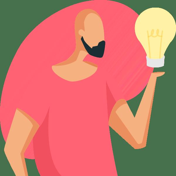 Kontrolle und Anpassung der Suchmaschinenwerbung