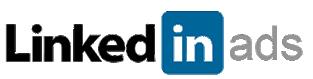 LinkedinAdsLogo