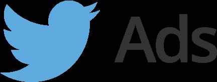 Twitter Ads SEA -