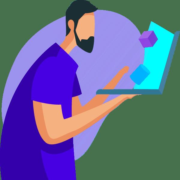 Umsetzung der Suchmaschinenwerbung