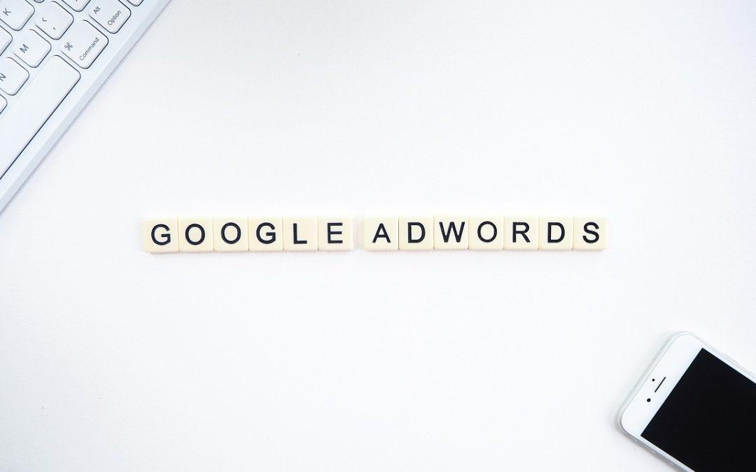 Was kostet Google Ads (AdWords)?