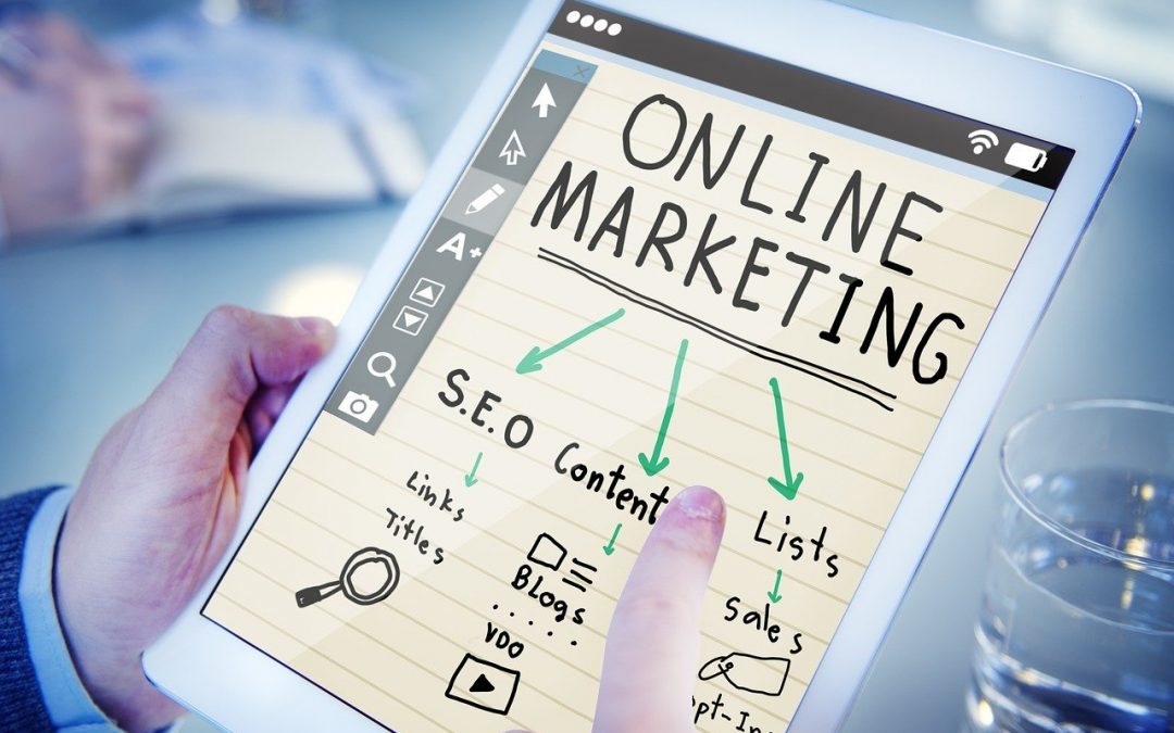 Google Ads – Qualitätsfaktor Steigern